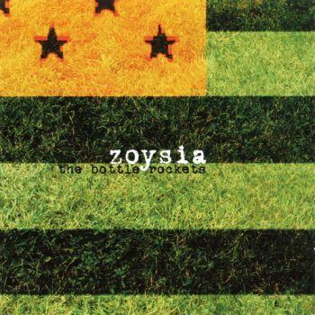 Zoysia