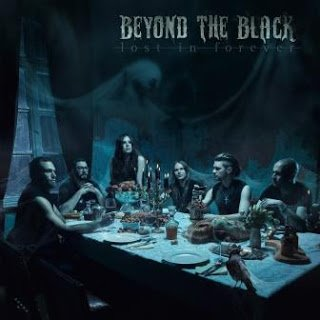 beyond_black_-_Lost_in_Forever