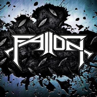 falloncover_1