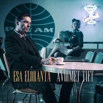 1454141362_esa-eloranta-avoimet-tiet-2016