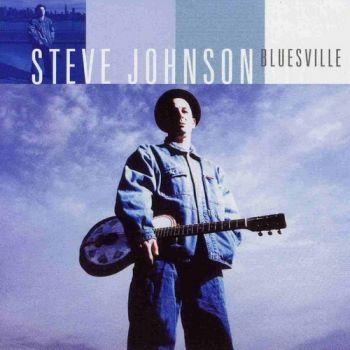 2001 Bluesville