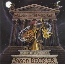 220px-Warmth_in_the_Wilderness_-_A_Tribute_to_Jason_Becker_album
