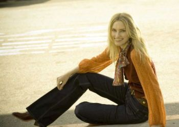 Aimee Mann - Discographypng