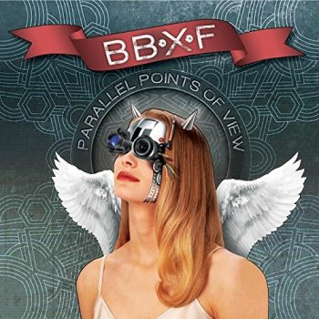 BBXF - Parallel Points Of View