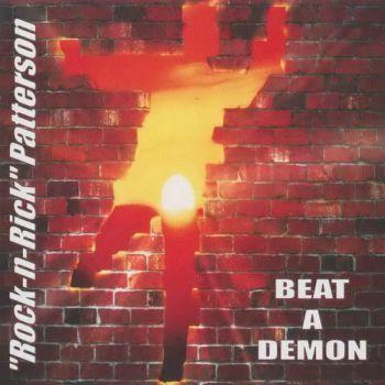 Beat A Demon