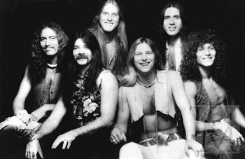 Black-Oak-Arkansas-circa-1976-publicity
