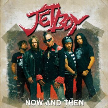 Jetboy_High_Res_Cover_large
