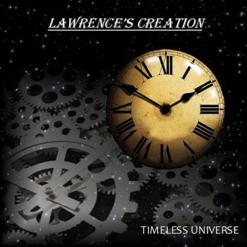 Lawrence's Creation - Timeless Universe