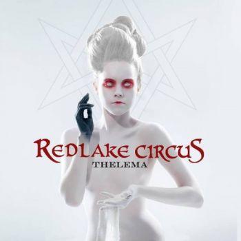 Redlake Circus - Thelema (2016)