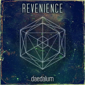 Revenience - Daedalum (2016)