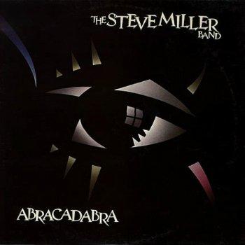 Steve Miller Band - Abracadabra (1982)