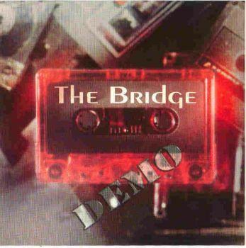 The Bridge - Demo_Demo [Ron Taylor & Drew Smith]_f