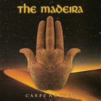 The Madeira - Carpe Noctem (2008)