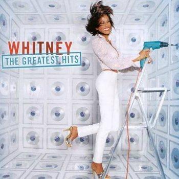 Whitney Houston - Greatest Hits (2007)
