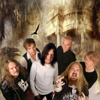 Wuthering Heights - Discography