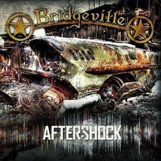 bridgeville-aftershock-101247