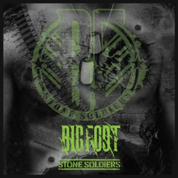 Bigfoot_Stone_Soldiers_cover