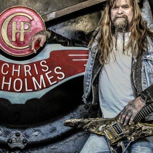 Chris-Holmes-photo-300x300