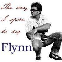 FLYNN_TDISTD
