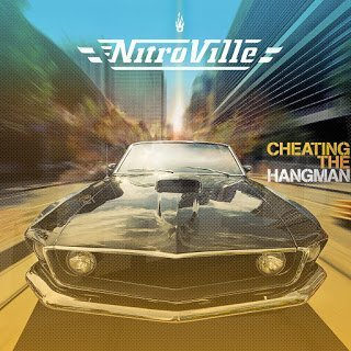 Nitroville-Cheating-The-Hangman