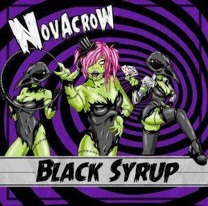 Novacrow-CD-cover-300x298