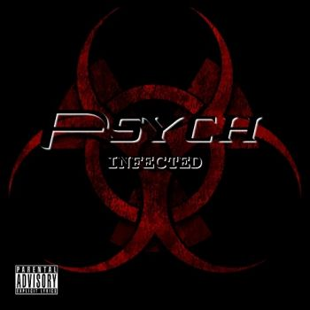 Psych - Infected - 2016jpg