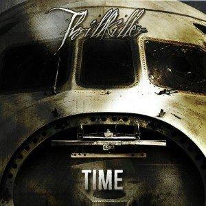 Thrillkiller-CD-cover-1-300x300