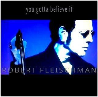 You-Gotta-Believe-It33