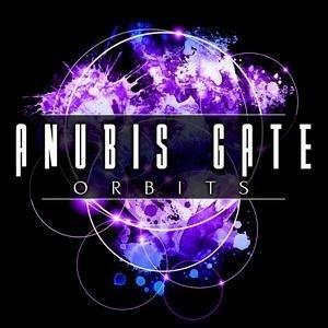 anubisgate-orbits-cover2016
