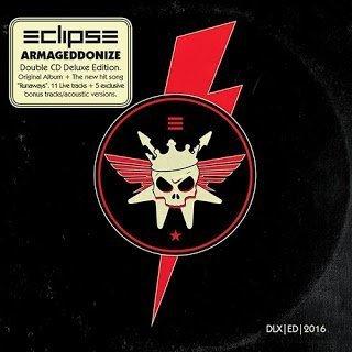 eclipse-armageddonize-deluxe