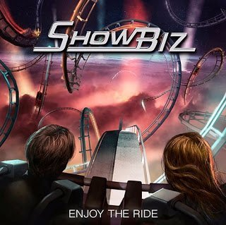 showbiz-enjoytheride