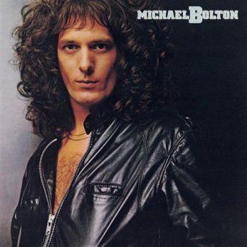 1291152153_00-michael_bolton-michael_bolton-1983