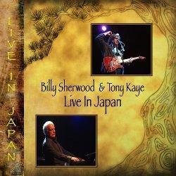 BILLY SHERWOOD TONY KAYEweb