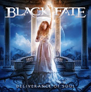 Black-Fate---Deliverance-Of-Soul-[CD]