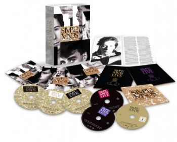 Simple-Minds-Once-Upon-A-Time-3D-480x384