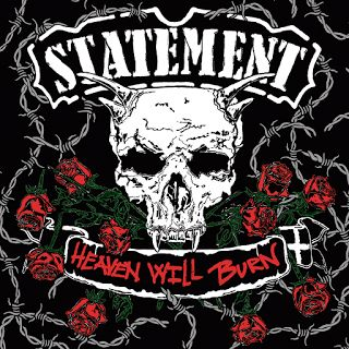 Statement-HSB-digtal-cover