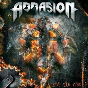 1461523960_abrasion-leave-your-mark-2016