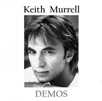 Keith Murrell - Demos - Front
