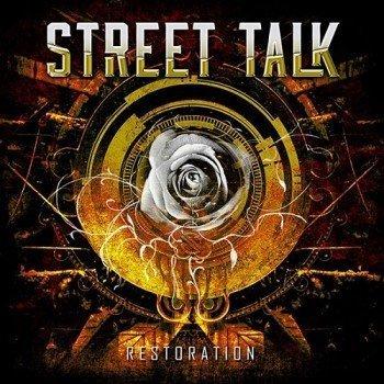 Street-Talk-2-350x350
