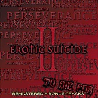 erotic_suicide_perseverance_cover