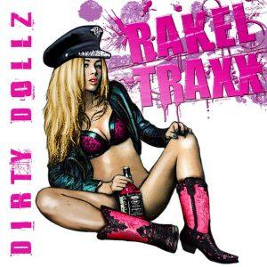 Rakel-Traxx-CD-cover-300x300