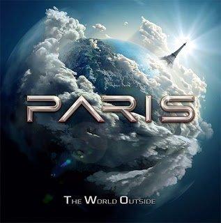paris-theworldoutside