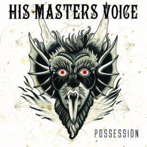 1420376173_his-masters-voice-possession-2014-kopirovat