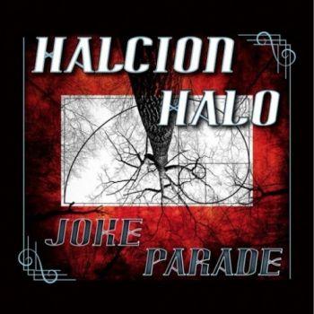 1465848994_halcion-halo-joke-parade-2016
