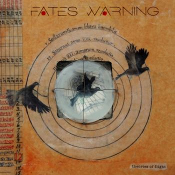 1466526515_cover-fates-warning