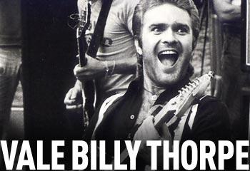 Billy-Thorpe-5402391