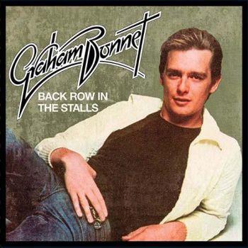 Graham-Bonnet-Back-Row-In-The-Stalls