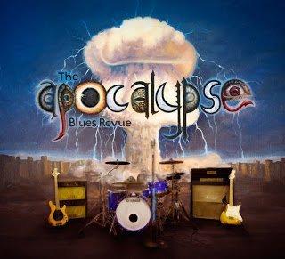 The-Apocalypse-Blues-Revue