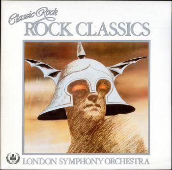 The+London+Symphony+Orche+Classic+Rock+-+Rock+Classics+499975