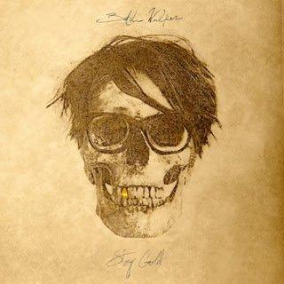 butch-walker-stay-gold-artwork
